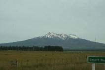 MT Ruaphue